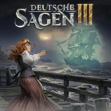 Deutsche Sagen 3