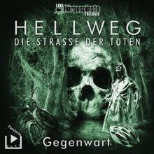 Hellweg 2 Gegenwart