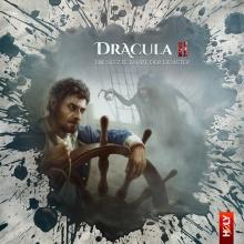 Dracula 2: Die letzte Fahrt der Demeter