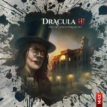 Dracula 3: Van Helsings Verdacht