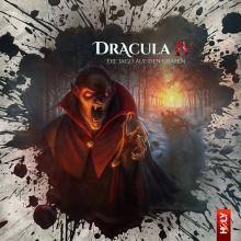 Dracula 4: Die Jagd auf den Grafen