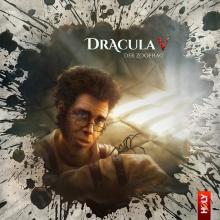 Dracula 5: Der Zoophag