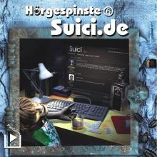 Suici.de