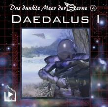 Daedalus Teil 1