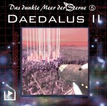 Daedalus Teil 2