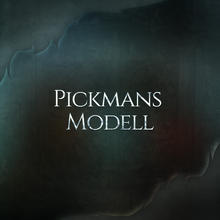 Cthulhus Ruf 10: Pickmans Modell